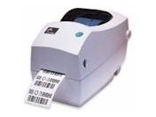 Impresora remota tlp_2824